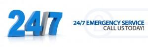 emergency66665