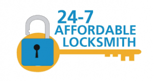 affordable locksmith Montclair